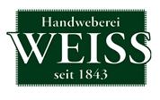 Maximilian Nikolaus Weiß -  Teppichmanufaktur Handweberei Weiss