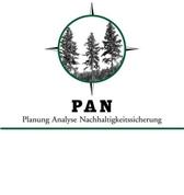 Michael Bubna-Litic - PAN Staatl. geprüftes und konzessioniertes Ingenieurbüro für Forstwirtschaft