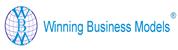 Dr. Mag. Günther Jauck - Winning Business Models