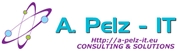 Andreas Pelz - A. Pelz-IT Consulting & Solutions