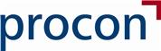 Procon Unternehmensberatung GmbH - procon Unternehmensberatung GmbH