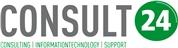 consult24 GmbH