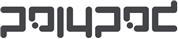 POLYPOD Media & Technology Development GmbH - Polypod Media and Technology Development GmbH
