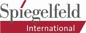 Spiegelfeld Immobilien GmbH - SPIEGELFELD IMMOBILIEN