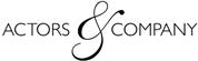 A & C Künstleragentur GmbH - Actors & Company