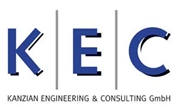KANZIAN ENGINEERING & CONSULTING GmbH