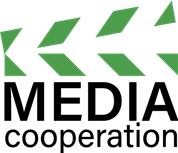 Christoph Ainedter - Media Cooperation e.U. | Film- und Fernsehproduktion