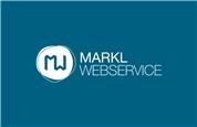 Michael Markl Internetdienstleistungen e.U. - Markl Webservice