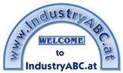 INDUSTRY ABC e.U. -  Industryabc