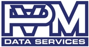 PVM Data Services GmbH - Data from the Oil Experts.