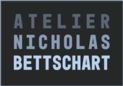 Nicholas Bettschart -  ATELIER NICHOLAS BETTSCHART