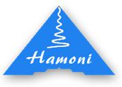 Manfred Fennesz - Hamoni®