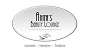Anita Hofmann -  Anita's Beauty Lounge