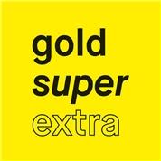 Digitale Strategie e.U. - gold super extra