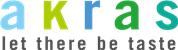 AKRAS Flavours GmbH - AKRAS Flavours, Biedermannsdorf, Österreich