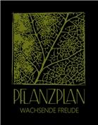 Pflanzplan e.U. -  Pflanzplan e.U. Gartengestaltung