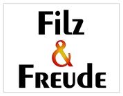 Petra Riedl-Mandak -  Filz & Freude