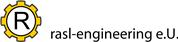 rasl-engineering e.U. -  beratender Ingenieur für Verfahrenstechnik, Apparate, Anlagen und Prozesstechnik; Auslegung, Bau und Vertrieb von Photovoltaikanlagen Mechatroniker