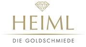 Ulrike Heiml - Die Goldschmiede Heiml
