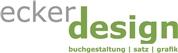 Dagmar Ecker-Ronacher -  ecker-design