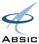 ABSIC Abrechungs- und Sicherheitssysteme e.U. -  ABSIC