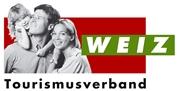 Tourismusverband Weiz