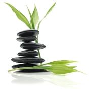 Andrea Binder - Heilmassage - Body & Soul Treatment