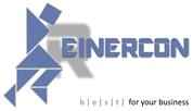 Reinercon GmbH -  Unternehmensberatung