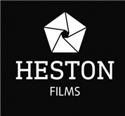 Helmut Stonig - HESTON Films