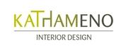 Kathameno Interior Design e.U. - Kathameno Interior Design e.U.