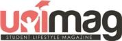 UNIMAG GmbH
