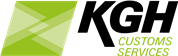 KGH Customs Services Österreich GmbH - Verzollungsdienstleistung