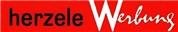 Mag. Richard Herzele - Herzele Werbung - Werbemittelverteilung Wien