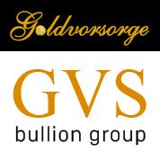 GVS Austria e.U. - Goldvorsorge