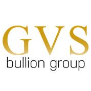 GVS Austria e.U. - GVS Austria e.U.