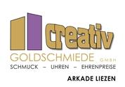 Creativ Goldschmiede GmbH - EKZ Arkade