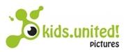 kids united! - Verein zur Unterstützung jugend-, und kultureller Aktivitäten - kids.united! pictures