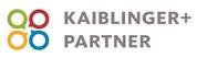 KAIBLINGER CONSULTING NETWORK e.U. - kaiblinger+partner