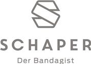 Schaper Gesellschaft m.b.H. - Bandagist