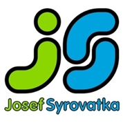 Josef Syrovatka - Dipl. Ing. Josef Syrovatka, Datenbankprojekte und Seminare in der Informationstechnologie