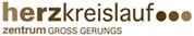 Herz-Kreislauf-Zentrum Groß Gerungs GmbH & Co KG - HERZ-KREISLAUF-ZENTRUM PRIVATKRANKENANSTALT ****KURHOTEL