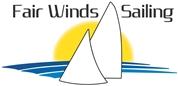 Fair Winds Sailing GmbH - Yachtcharter - Weltweit
