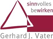 Mag. Gerhard Vater -  sinnvolles bewirken training_coaching_speaking