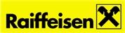 Raiffeisenbank Lipizzanerheimat eGen