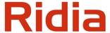 """Ridia"" Stein GmbH & Co KG."