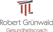 Robert Grünwald - Personal Trainer