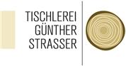 Tischlerei Günther Strasser e.U. -  Tischlerei Günther Strasser e.U.