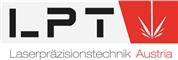 LPT Laserpräzisionstechnik Austria GmbH -  LPT Laserpräzisionstechnik Austria GmbH