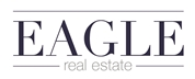 EAGLE Real Estate GmbH
