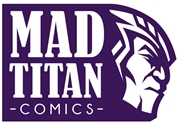 Mad Titan Comics e.U.